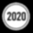 logo 2020-01.png