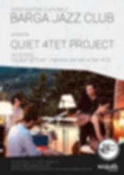 quiet-quartet.jpg