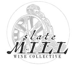 Slate Mill.webp