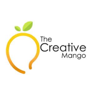 logo_creative_mango_300x300_091521.jpg