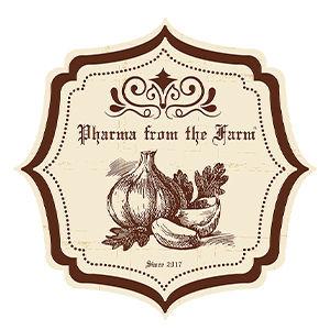 logo_pharma_from_farm_300x300_091521.jpg