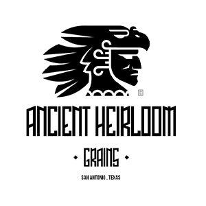 logo_ancient_heirlooms_300x300_091521.jpg