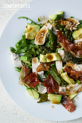 Asparagus and Prosciutto Salad.png