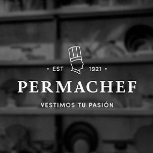 logo_permachef_300x300_091521.jpg