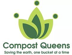 Compost Queens.webp