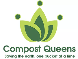 Compost Queens.webp