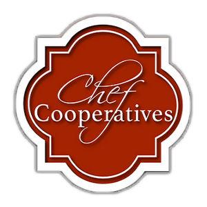 logo_chef_coop_300x300_091521.jpg