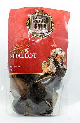 1lb Black Shallot Pack