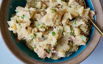 Miso-and-Black-Garlic-Mashed-Potatoes-1.