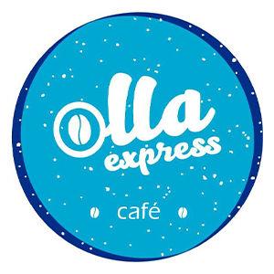 logo_olla_express_cafe_300x300_091521.jpg