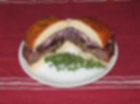Ribeye Black Garlic Burger.jpg