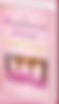Screen Shot 2019-04-20 at 1.22.58 PM_edi