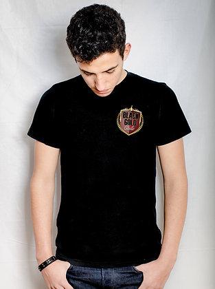 Black Garlic T-Shirt