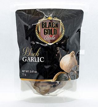 vagamundos_blackgarlic_product-1-46.jpg