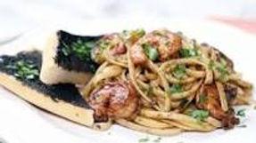 Black Garlic Shrimp Scampi.jpg