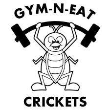 gymneats.jpg