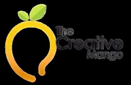 Creative_Mango_Logo-removebg-preview.png