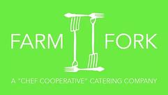 Farm to Fork.webp