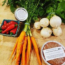 fruitful_hill_farms_bastrop_texas_produce.jpg