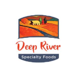 logo_deep_river_300x300_091521.jpg
