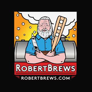 logo_robert_brews_300x300.jpg