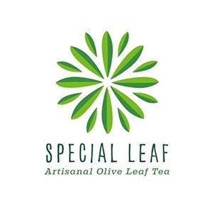 logo_special_leaf_300x300_091521.jpg