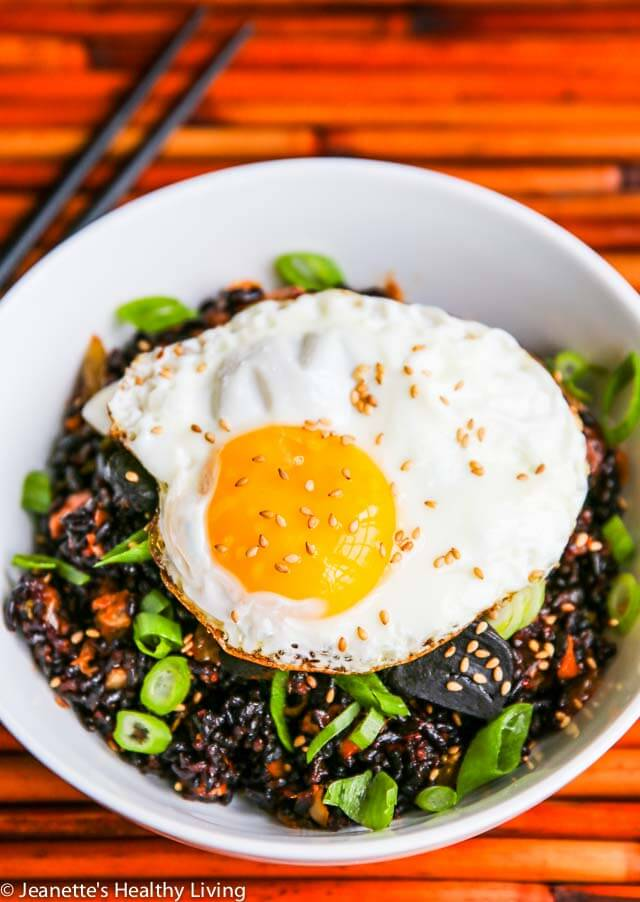 Kimchi-Fried-Forbidden-Rice-with-Black-G