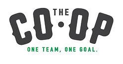 coop logo.jpg