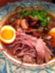 Japanese soba noodle soup.jpg