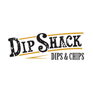 logo_dip_shack_300x300_091521.jpg