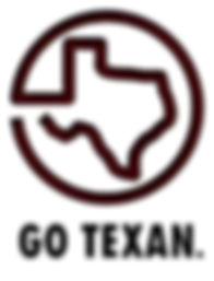 Go Texas.jpg