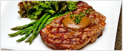 Grilled_Ribeye_With_Black_Garlic_Aïoli