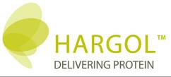Hargol TM Logo - Dror.jpeg