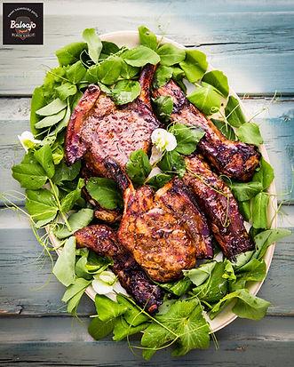Black-Garlic-Glaze-BBQ-Pork.jpg