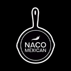 logo_naco_mexican_300x300.jpg