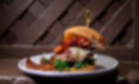 Bareburger-Blended Burger-David Chow-web