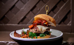 Bareburger-Blended Burger-David Chow-web