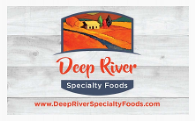 Deep River Logo.png