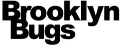 brooklyn bugs.png