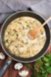 Garlic Mushroom Sauce.jpg