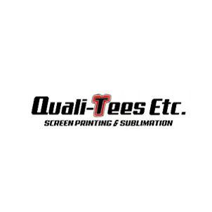 logo_quali-tees_300x300_091521.jpg