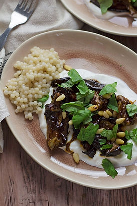 Roasted-Aubergine-Black-Garlic.jpg