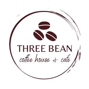 logo_three_coffee_company_300x300.jpg