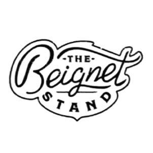 logo_the_beignet_stand_300x300_091521.jpg