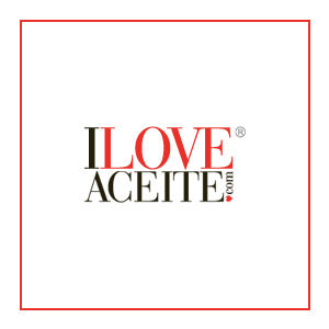 logo-i_love_aceite_300x300_091521.jpg