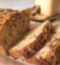 Black Garlic Cheese Bread.jpg
