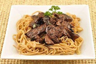 stir-fried-steak-black-garlic-680x454.jp