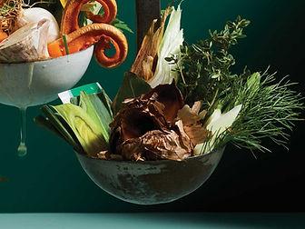 Black Aged Garlic Stock.jpg