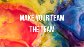 Join Awesome Challenges For Your Remote Team