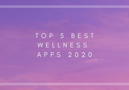 Useful Apps For Healthy And Happy Life